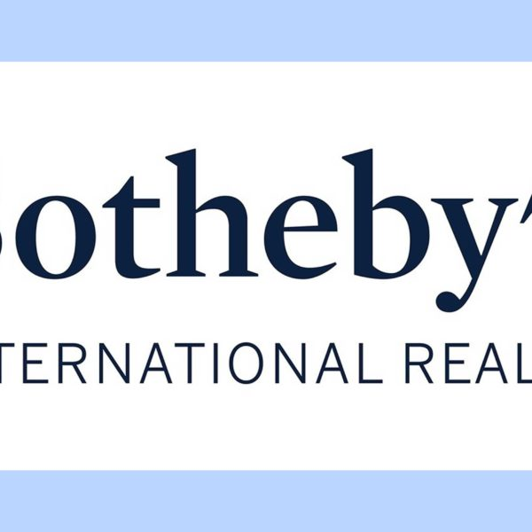 Rabideau Law Speakers Series Visits Sotheby's International Realty