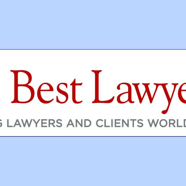 "Guy Rabideau Recognized with ""Best Lawyers 2016"" Designation"