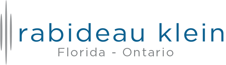 Universal Health Service's Plans for Development in Palm Beach Gardens