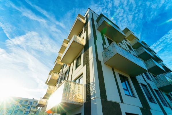 Reasons to Consider a Condominium for Your Next Palm Beach Area Real Estate Purchase