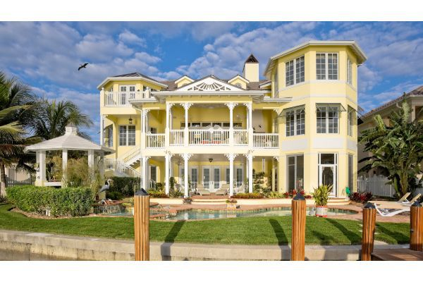 Steps to Take to Resolve Your Palm Beach Area Title Issues