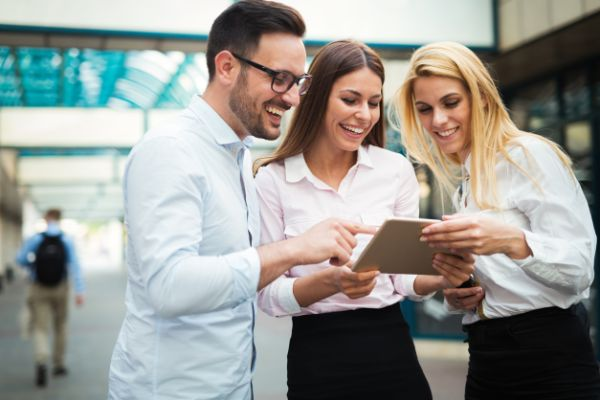 The Best Palm Beach County Areas for Young Professionals