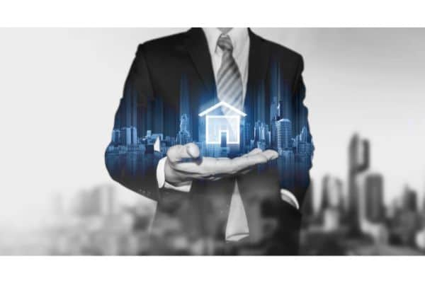 The Importance of Having the Right Firm Handle Title Issues for Your High-End Property Investment