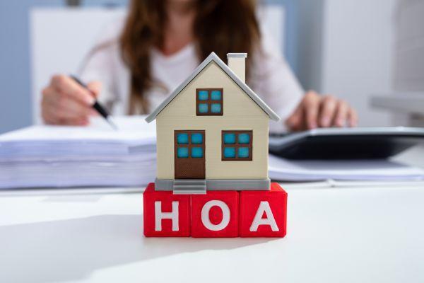 Understanding South Florida Homeowner's Associations
