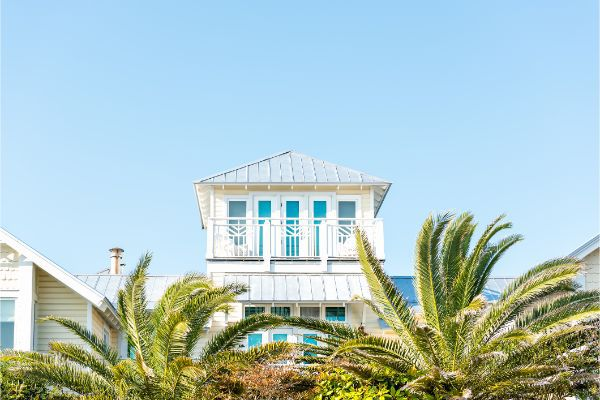 What to Consider Before Your Florida Real Estate Investment