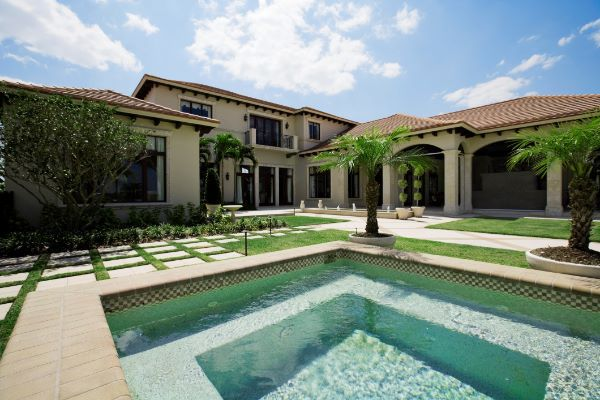 Why You Should be Considering Palm Beach Gardens for Your Next Real Estate Purchase