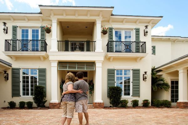 South Florida Real Estate and the Out-of-State Buyer