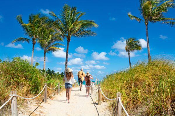 New Developments with Floridas Vacation Rental Bill