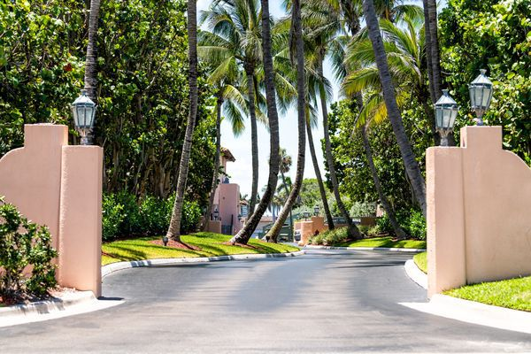 Recent Multi-Million Dollar Home Sales in the Mar-a-Lago Neighborhood