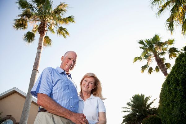 The Future of South Florida Senior Housing Developments