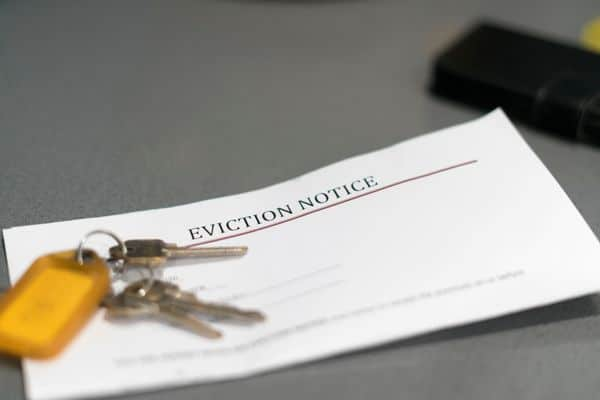 Florida's Eviction Moratorium Has Been Extended