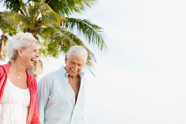 The Latest Developments in South Florida's Senior Living Real Estate Market