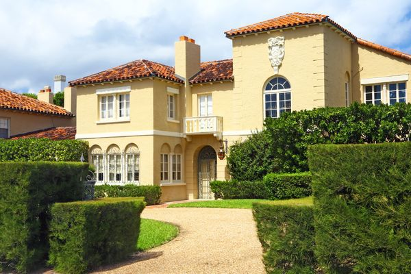 The South Florida Luxury Market Continues to Move During the Pandemic