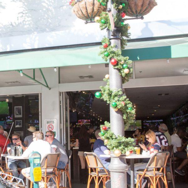 The Latest News in the Palm Beach County Restaurant Scene