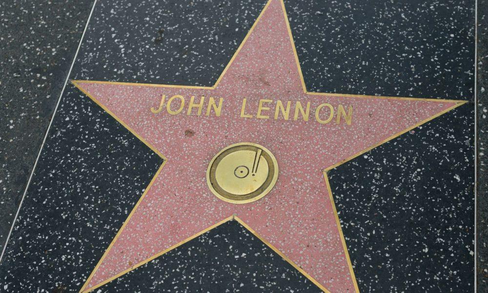 John Lennon's Former Palm Beach Property Finds a Buyer