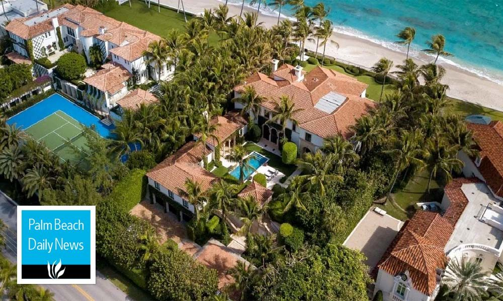 Real Estate Season Preview: Palm Beach House-Hunters Face Tight Market After Sizzling Summer of Sales