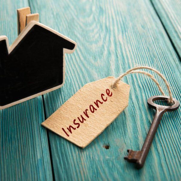 Changes May Be Coming for Home Insurance as Companies Look for Ways to Limit Risk