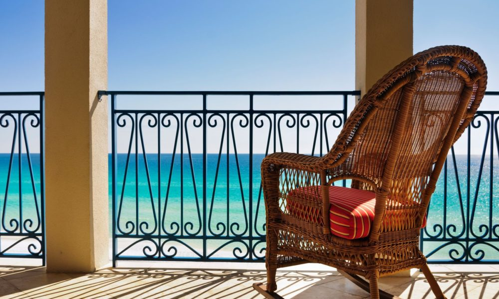 Is Vacation Rental Abuse on the Rise in West Palm Beach