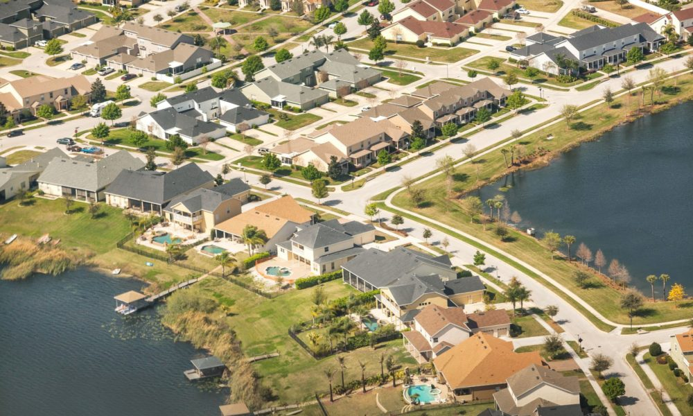 What is a Community Redevelopment Agency