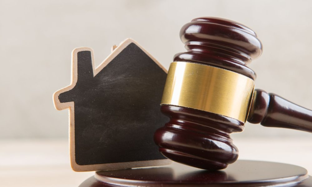What Does Florida's Adoption of the Uniform Commercial Real Estate Act Mean for Lenders