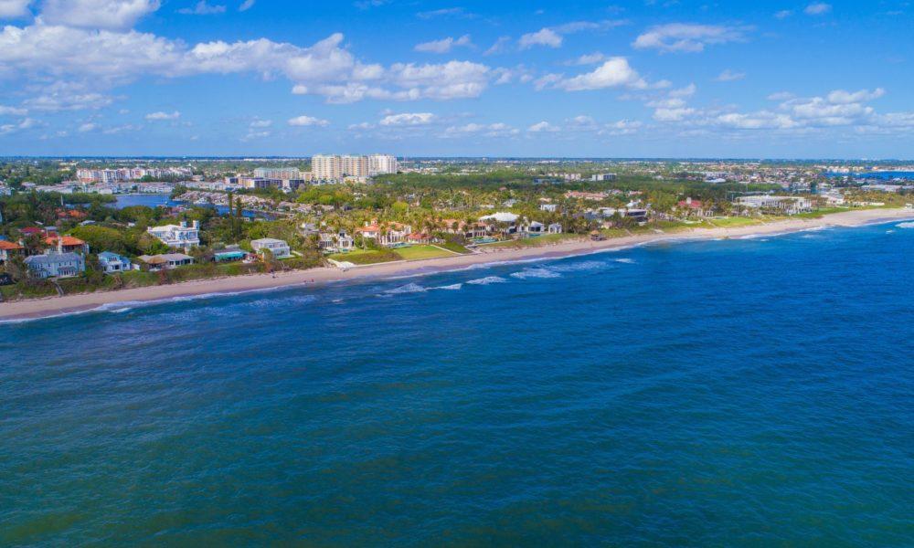 Why did Boynton Beach Decline a Multi-Million-Dollar Land Deal