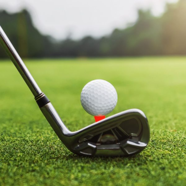 Golf Pro Re-Lists Jupiter Home for $17 Million