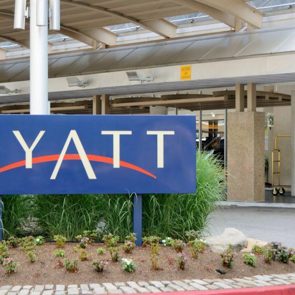 Hyatt and Banyan Cay Announce New Development Plans for Palm Beach