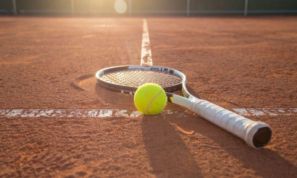 Tennis Champion Serena Williams Sells Palm Beach Gardens Home
