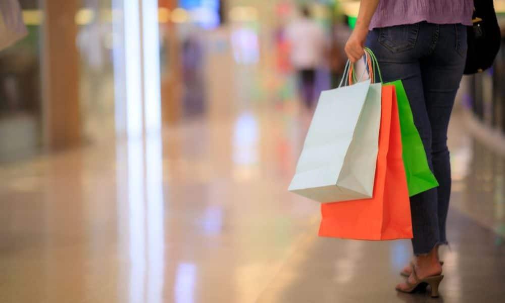Delray Shopping Center Slated for Major Renovations