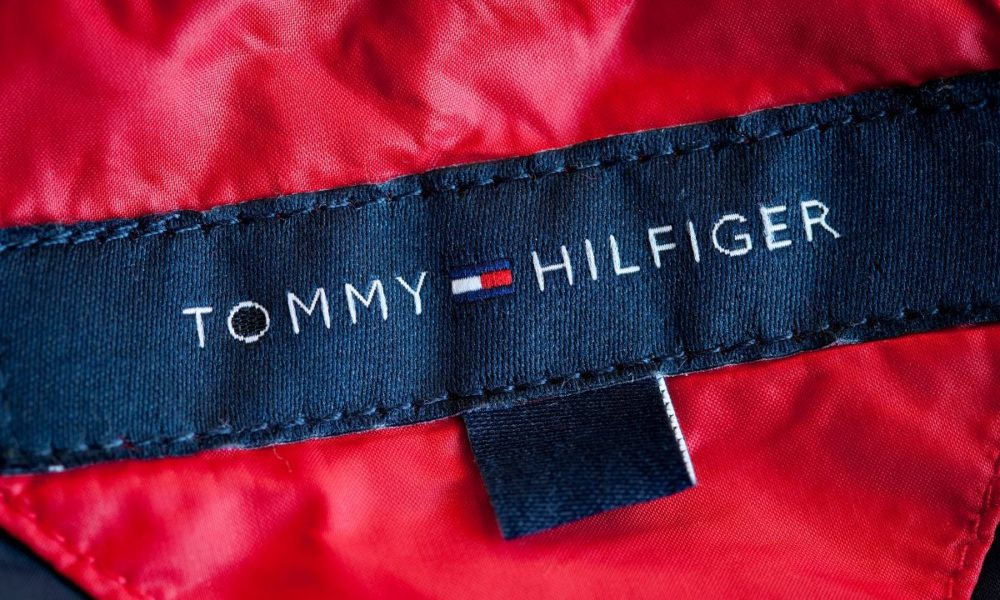 Tommy Hilfiger's Recent Palm Beach Real Estate Purchases